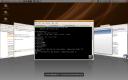 OCaml with Ubuntu Gutsy and Compiz Fusion