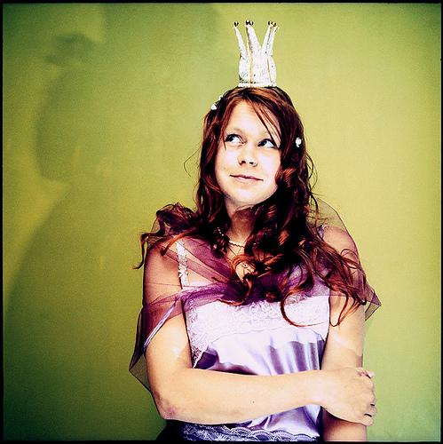Princess Kirsi