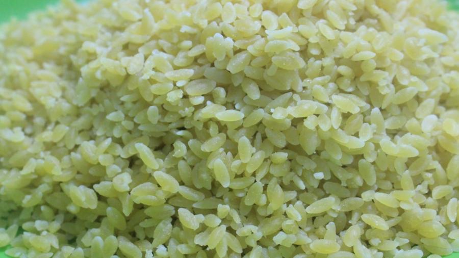 beras-analog-jagung1.jpg