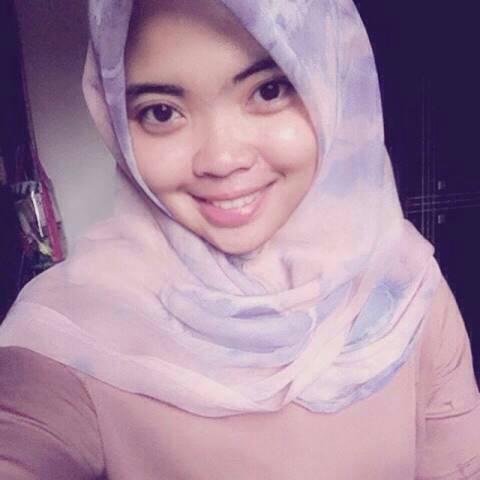 Dicari Mahasiswi Hilang: Husniyati Zakiyya Mubarok (Psikologi Unisba) (UPDATE)