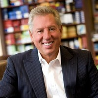 John C. Maxwell's Best Leadership Quotes for Your Inspiration